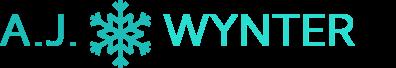 A.J. Wynter
